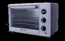 oven listrik KBO-190 LW - 2