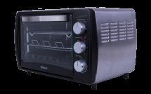 Oven listrik KBO-190RA - 2