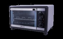 Oven listrik KBO-200RA - 2