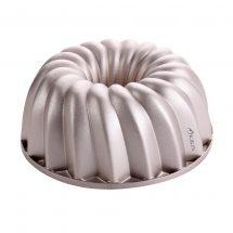 Marissa Cake Pan