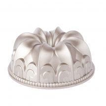 Lily Pan Putih