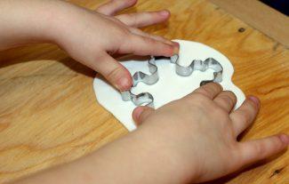 Baking di Rumah Makin Asyik, Kenali Macam-Macam Cetakan Kue